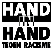 Hand in Hand vzw logo